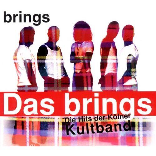 Brings - Das Brings - Preis vom 22.06.2021 04:48:15 h