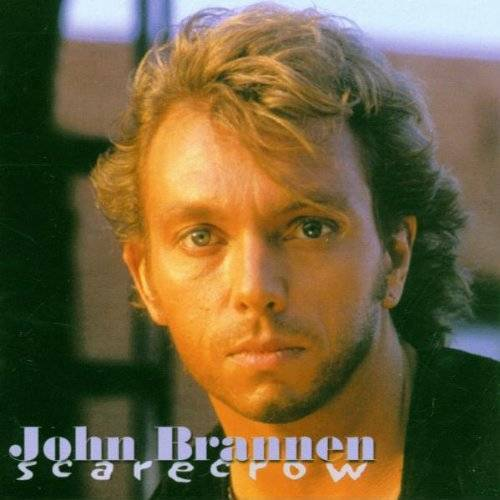 JOHN BRANNEN - Scarecrow - Preis vom 11.06.2021 04:46:58 h