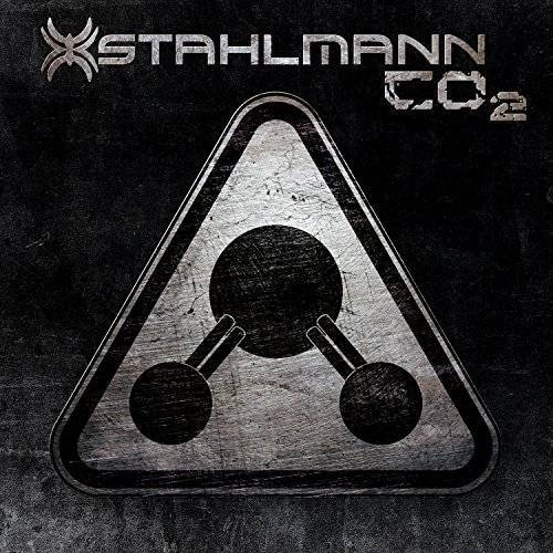 Stahlmann - Co2 (Ltd Digipak) - Preis vom 09.06.2021 04:47:15 h