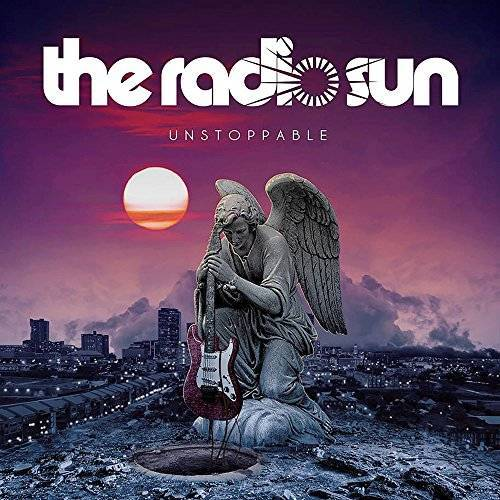 the Radio Sun - Unstoppable - Preis vom 17.05.2021 04:44:08 h