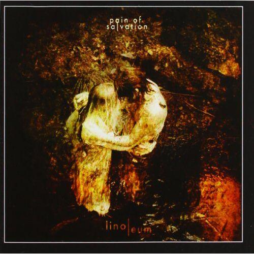 Pain of Salvation - Linoleum Ep - Preis vom 22.07.2021 04:48:11 h