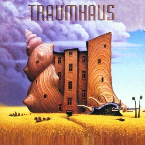 Traumhaus - Preis vom 14.06.2021 04:47:09 h
