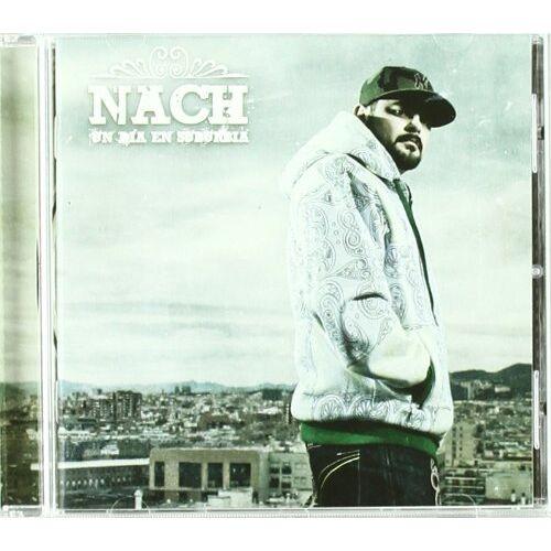 Nach - Un Dia en Suburbia - Preis vom 11.06.2021 04:46:58 h