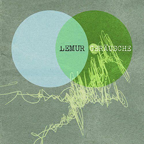 Lemur - Geräusche - Preis vom 15.06.2021 04:47:52 h