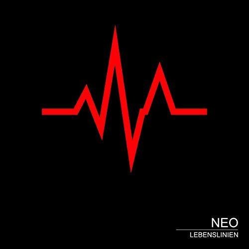 Neo - Lebenslinien - Preis vom 13.06.2021 04:45:58 h