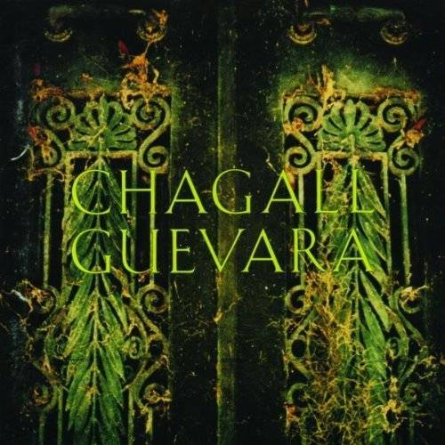 Chagall Guevara - Preis vom 16.06.2021 04:47:02 h