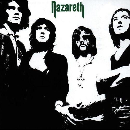 Nazareth - Preis vom 15.06.2021 04:47:52 h
