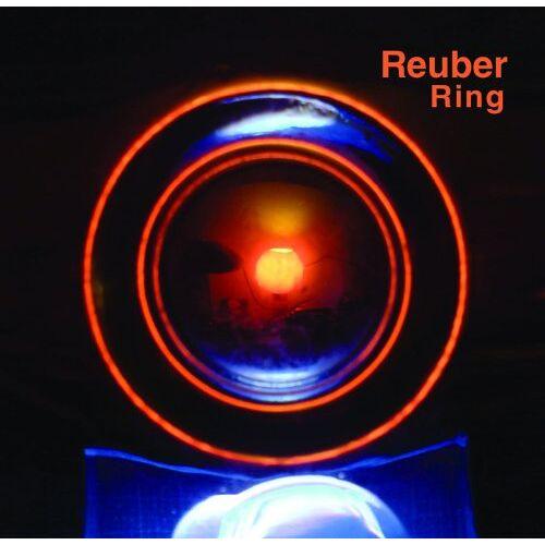 Reuber - Ring - Preis vom 09.06.2021 04:47:15 h