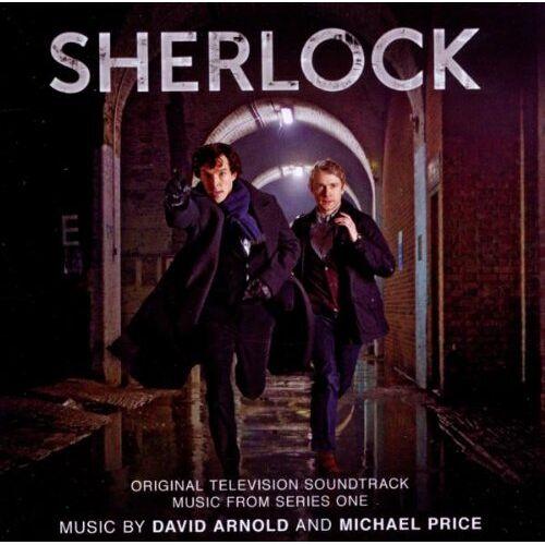 - Sherlock - Preis vom 09.06.2021 04:47:15 h
