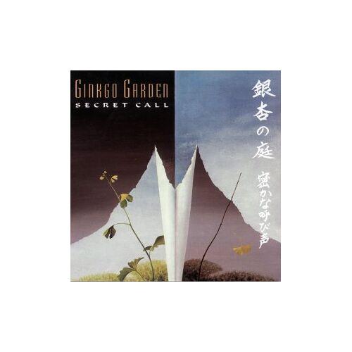 Ginkgo Garden - Secret Call - Preis vom 22.07.2021 04:48:11 h
