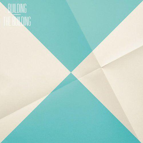 The Building - Building (Part 2/LP+MP3+Poster) [Vinyl LP] - Preis vom 20.06.2021 04:47:58 h