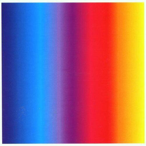 Kraan - Live 2001 - Preis vom 29.07.2021 04:48:49 h