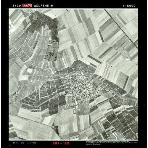 Wolfsheim - 55578 - Preis vom 19.06.2021 04:48:54 h