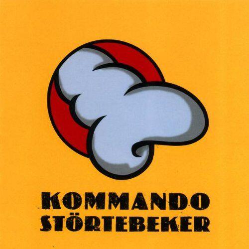 Otto Waalkes - Kommando Störtebeker - Preis vom 09.06.2021 04:47:15 h