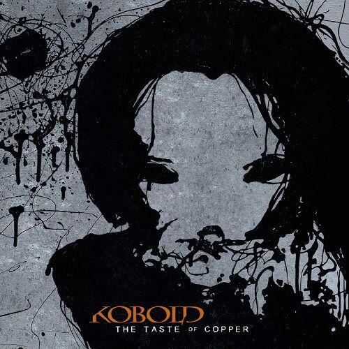 Kobold - Taste of Copper - Preis vom 21.06.2021 04:48:19 h