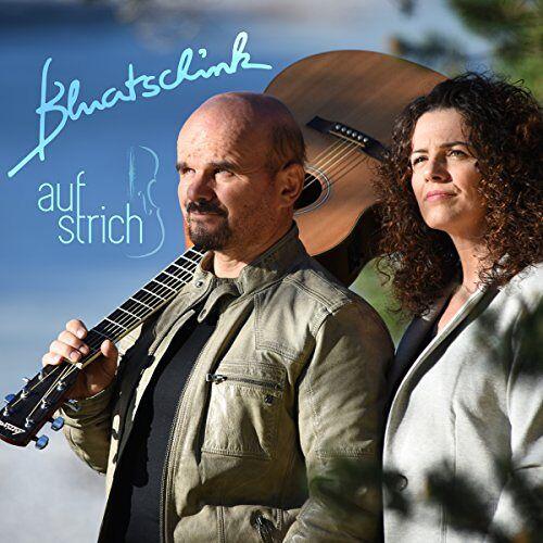 Bluatschink - Aufstrich - Preis vom 28.07.2021 04:47:08 h