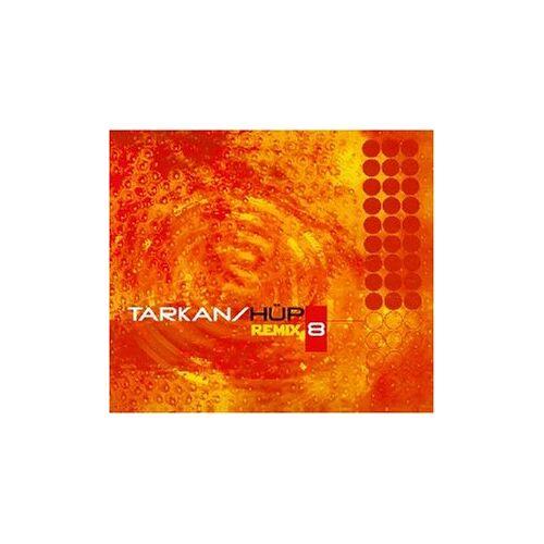 Tarkan - Hüp Remix 8 - Preis vom 11.06.2021 04:46:58 h