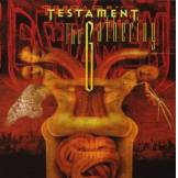 Testament - The Gathering - Preis vom 22.09.2019 05:53:46 h