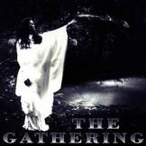 the Gathering - Almost a Dance - Preis vom 22.09.2019 05:53:46 h