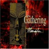 the Gathering - Mandylion - Preis vom 22.09.2019 05:53:46 h