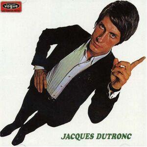 Jacques Dutronc - Et Moi et Moi et Moi - Preis vom 18.09.2020 04:49:37 h
