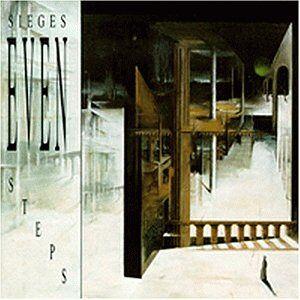 Sieges Even - Steps - Preis vom 02.03.2021 06:01:48 h