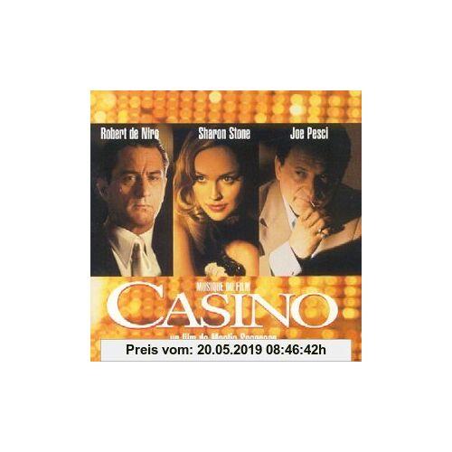 Ost Casino