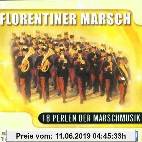 Various Florentiner Marsch