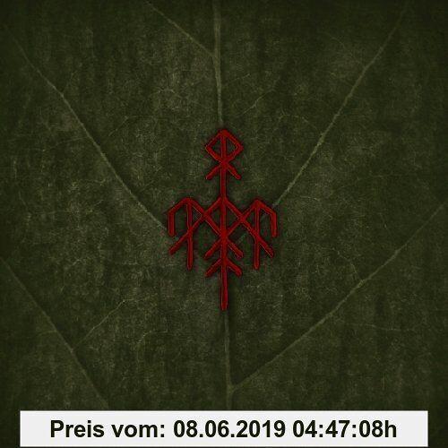 Wardruna Yggdrasil