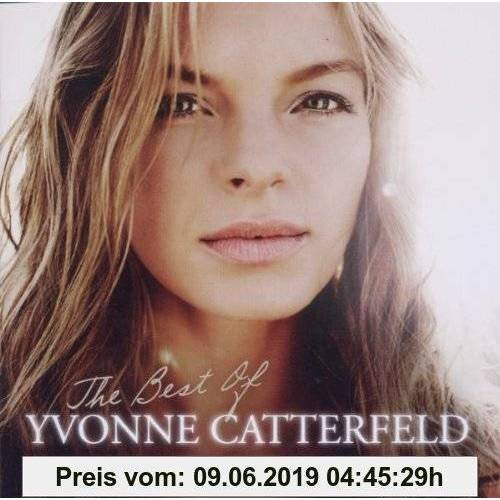 Yvonne Catterfeld Von Anfang Bis Jetzt ? the Best of Yvonne Catterfe