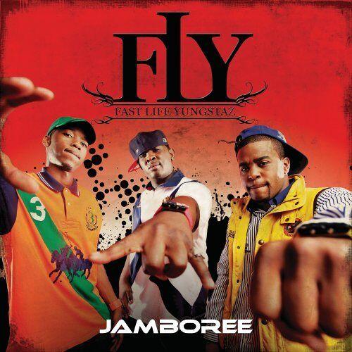 F.l.Y. - Jamboree - Preis vom 20.10.2020 04:55:35 h