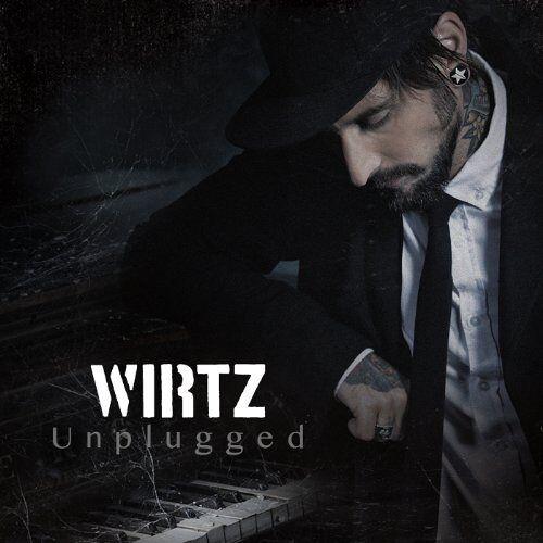 Wirtz - Unplugged - Preis vom 12.08.2019 05:56:53 h