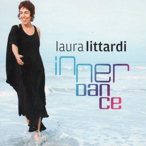 Laura Littardi - Inner Dance - Preis vom 20.10.2020 04:55:35 h