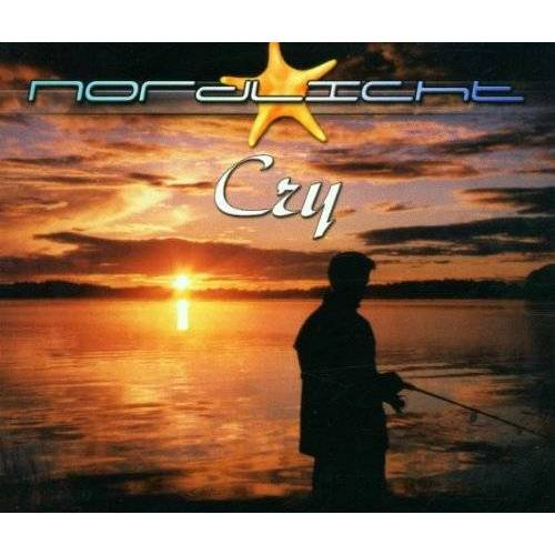 Nordlicht - Cry - Preis vom 16.01.2020 05:56:39 h