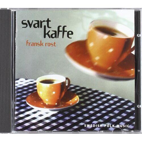 Suart Kaffe - Franks Rust - Preis vom 20.10.2020 04:55:35 h