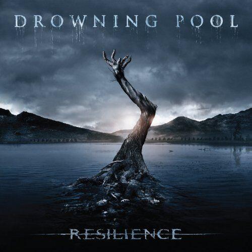 Drowning Pool - Resilience - Preis vom 21.01.2021 06:07:38 h