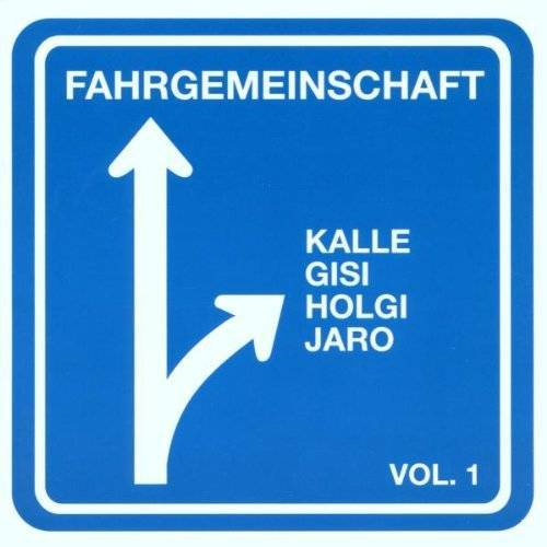 Bulthaup - Fahrgemeinschaft - Preis vom 22.01.2021 05:57:24 h