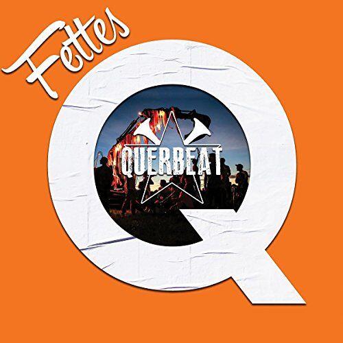 Querbeat - Fettes Q - Preis vom 20.10.2020 04:55:35 h