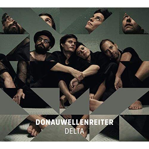 Donauwellenreiter - Delta - Preis vom 12.05.2021 04:50:50 h