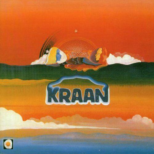 Kraan - Preis vom 16.04.2021 04:54:32 h