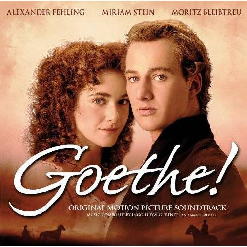 - Goethe! - Preis vom 14.05.2021 04:51:20 h