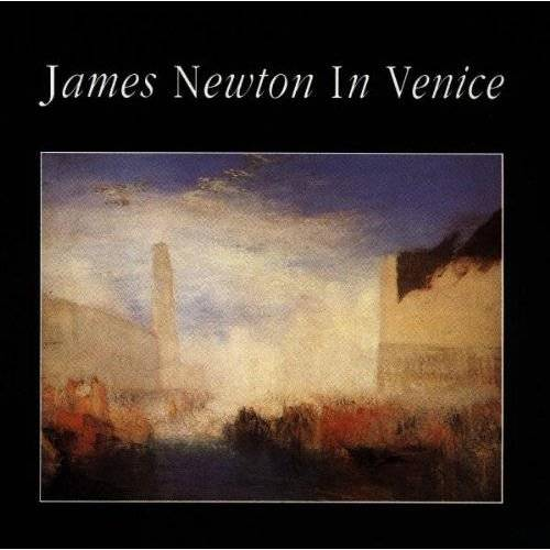 James Newton - In Venice - James Newton - Preis vom 19.10.2020 04:51:53 h