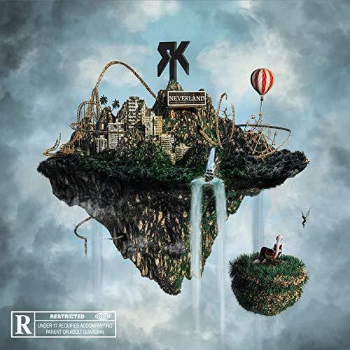 RK - Neverland - Preis vom 07.05.2021 04:52:30 h