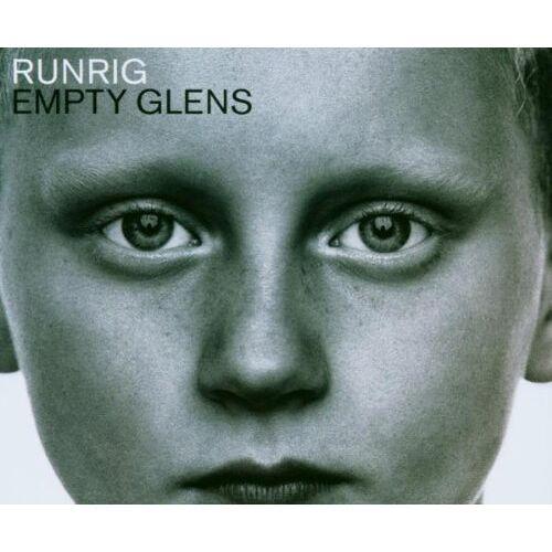 Runrig - Empty Glens - Preis vom 21.01.2021 06:07:38 h