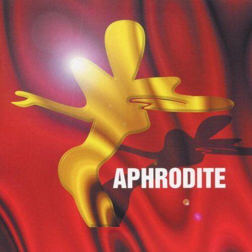Aphrodite - Preis vom 23.01.2020 06:02:57 h