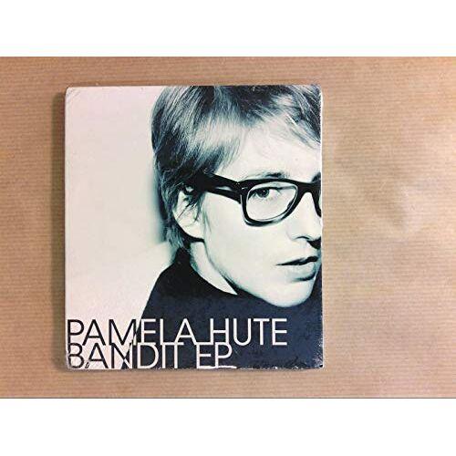 Hute Pamela - Ep 5 Titres - Preis vom 09.05.2021 04:52:39 h