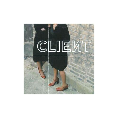 Client - Preis vom 22.04.2021 04:50:21 h
