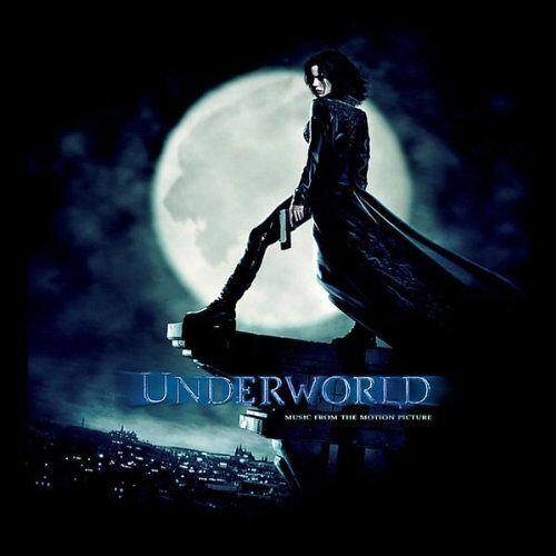 Ost - Underworld - Preis vom 05.09.2020 04:49:05 h