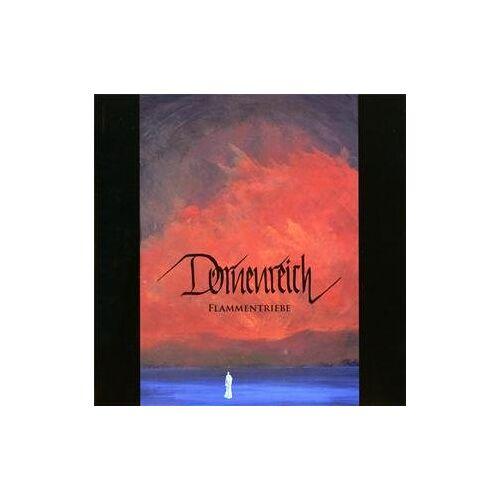 Dornenreich - Flammentriebe - Preis vom 17.10.2020 04:55:46 h