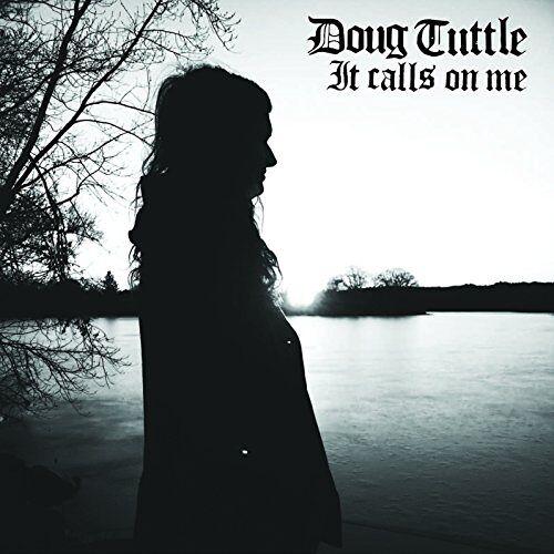 Doug Tuttle - It Calls on Me - Preis vom 20.10.2020 04:55:35 h